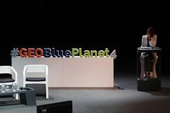 geoblueplanet_day_1-83_42605949044_o