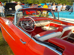 DSCN5770 (W. G. M. Photography) Tags: baden cruize cruizin pond car show 2017 2018 wgm classic cars pacos cruizing cruising by mannheim photography club cruizinatthepond rockin weber ronnie classiccarsweber ron studios wgmphotography