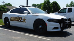 Clay County Sheriffs Office (Emergency_Spotter) Tags: clay county sheriffs office 2015 dodge charger