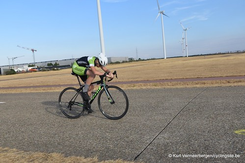 Antwerp Cycling Tour TT (301)