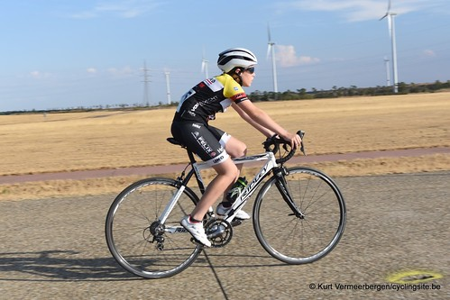 Antwerp Cycling Tour TT (177)
