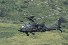Apache from Pulpit earlier today (Thomas Winstone) Tags: dolgellau wales unitedkingdom gb apache raf helicopter helo loop machloop lowfly lfa7 canon canon300mmf28 canonuk 300mm28mk2 canon1dxmark2 military