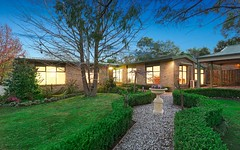 405/55 Hill Road, Wentworth Point NSW