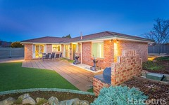 53 Cossington Smith Crescent, Lyneham ACT