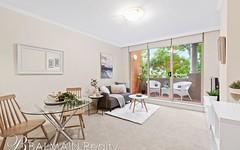 108/6 Yara Avenue, Rozelle NSW