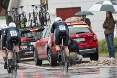 Road UCI World Cup 2018 (Björn S) Tags: cycling sports people kirstenwild