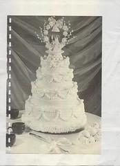 scan0240 (Eudaemonius) Tags: sb0026 the beta sigma phi international holiday cookbook 1971 raw 201722 rescan eudaemonius bluemarblebounty christmas recipe recipes vintage thanksgiving
