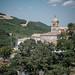 Alberona, Italy