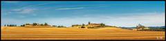 2018 Toskana im Harz (jeho75) Tags: sony rx100m3 zeiss deutschlandgermany harz harzvorland toskana teufelsmauer landschaft landscape sommer summer