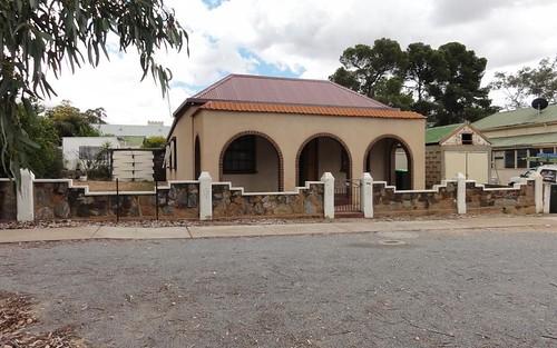 90 Hebbard Street, Broken Hill NSW