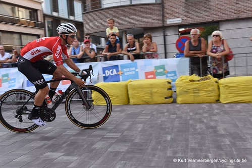 Na-tourcriterium Putte (292)
