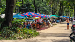 пляж-сурин-surin-beach-phuket-canon-8873
