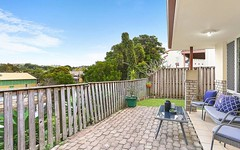 6/15 Kingston Drive, Banora Point NSW