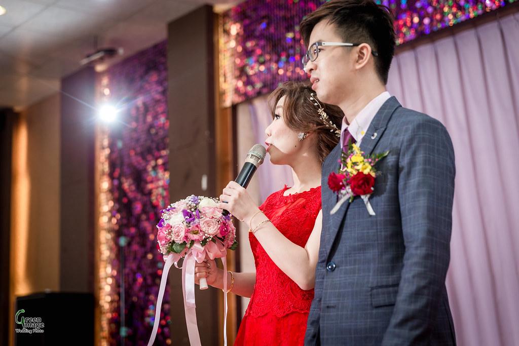 0526 Wedding Day-P-166