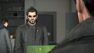 Deus Ex_ Mankind Divided™_20180805212932