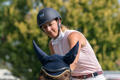 A9909216_s (AndiP66) Tags: springen langenthal 2018 5august2018 august pferd horse schweiz switzerland kantonbern cantonberne concours wettbewerb horsejumping equestrian sports springreiten pferdespringen pferdesport sport sony alpha sonyalpha 99markii 99ii 99m2 a99ii ilca99m2 slta99ii sony70400mm f456 sony70400mmf456gssmii sal70400g2 amount andreaspeters