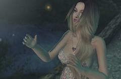 # Mili # 4648 (Mili Miklos (Inventory Mess Blog/Mili Mix)) Tags: fashiowlposes enchantment sways flf fiftylindenfridays empire hellodave catwa mila lassitudeennui littlebones collabor88 maitreya tresblah hillyhaalan theskinnery pinkfuel siix