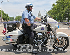 MPD, June '18 -- 10 (Bullneck) Tags: summer federalcity washingtondc americana cops police uniform heroes macho toughguy biglug bullgoons motorcops motorcyclecops motorcyclepolice boots breeches harley motorcycle mpd mpdc metropolitanpolicedepartment dcpolice uscapitol winnerofthebullneckblueribbonforkickasscops tattoos protest