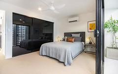 17 Allsopp Avenue, Baulkham Hills NSW