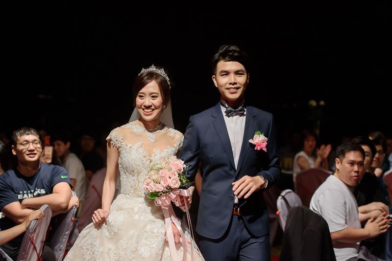 in lace婚紗,Rita曹,展華婚宴會館,婚攝,台中婚攝,展華婚宴,MSC_0031