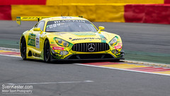 Total 24 Hours of Spa 2018 - MANN-FILTER (_RETSEK) Tags: 2018 24 auto belgium belgië blancpain blancpaingtseries blancpaingtseries2018 car circuit circuitdespafrancorchamps endurance francorchamps gt gt3 hours july kester motion motorsport photography pirelli sro series spa spafrancorchamps summer sven svenkestercom total total24hoursofspa vehicle de stavelot wallonie be nikon d850 300mm f28 nikkor300mm28 la source first corner 84 mercedesamg team mannfilter deu gary paffett gbr nc edoardo mortara che platinum renger van der zande ndl gold mann filter mercedesbenz mercedes