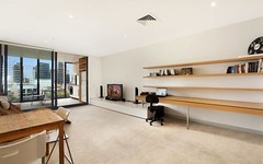 1020/555 Flinders Street, Melbourne VIC
