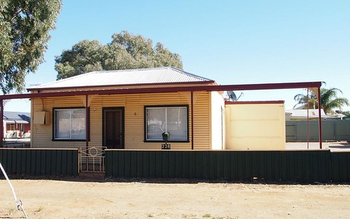 228 Cornish Street, Broken Hill NSW
