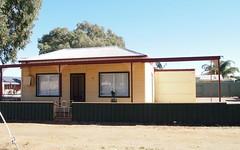 228 Cornish Street, Broken Hill NSW