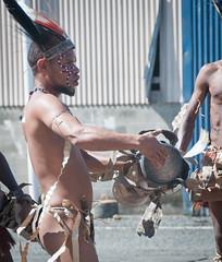 DSC_0069 (yakovina) Tags: papuanewguinea alotau silversiaexpeditions