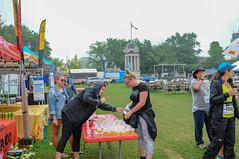 2018 Ribfest - 267.jpg (runwaterloo) Tags: craftbeer 5km runwaterloo runatribfest kwawesome ribfest kwribfest ryanmcgovern