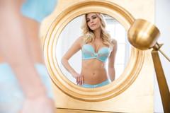 RosePETAL_19__0005 (Dizaz) Tags: lingerie 2019 collection fashion underwear sexy homewear rosepetal parishopcom