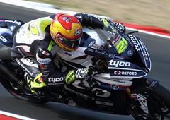 BSB2018_BrandsGP_July_01 (andys1616) Tags: bennetts british superbikes pirelli brands hatch circuit kent july 2018