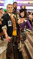 080A3288.jpg (PaulSebastianPhotography) Tags: cosplay cosplayer dragoncon costume dragoncon2017