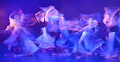 Modern dance (Finland) (MelindaChan ^..^) Tags: ethnic dance internationalyouthdancefestival2018 澳門國際青年舞蹈節 international youth festival 2018 澳門 國際青年舞蹈節 macau people motion chanmelmel mel melinda melindachan finland 舞