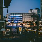 Alexanderplatz thumbnail