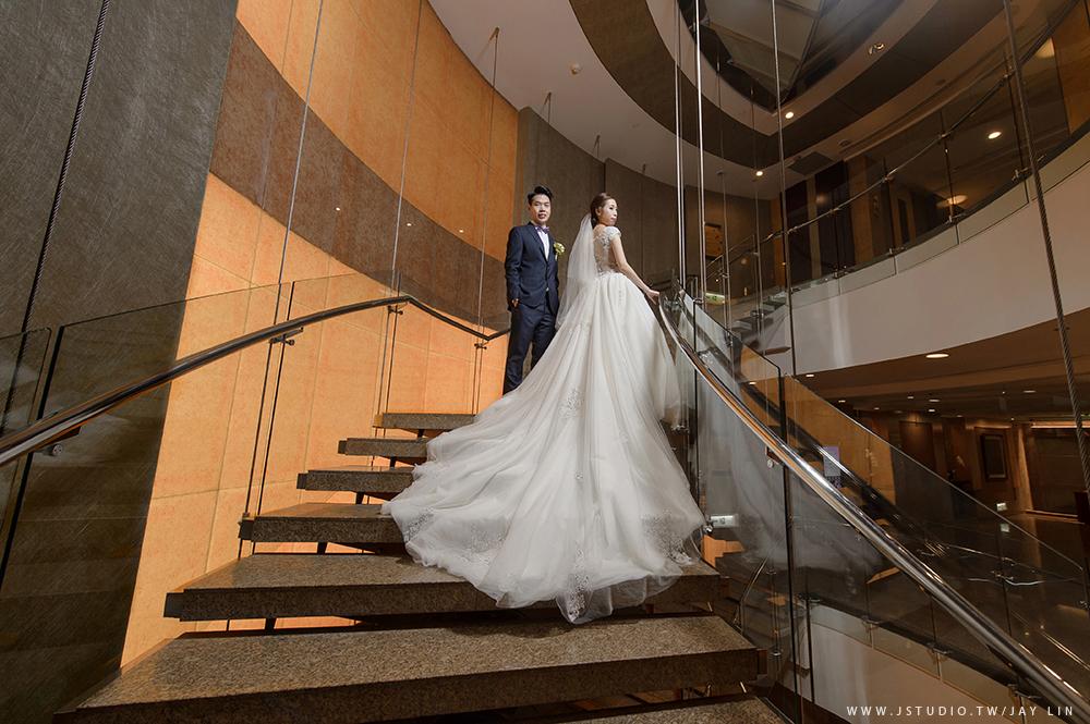 婚攝 DICKSON BEATRICE 香格里拉台北遠東國際大飯店 JSTUDIO_0090