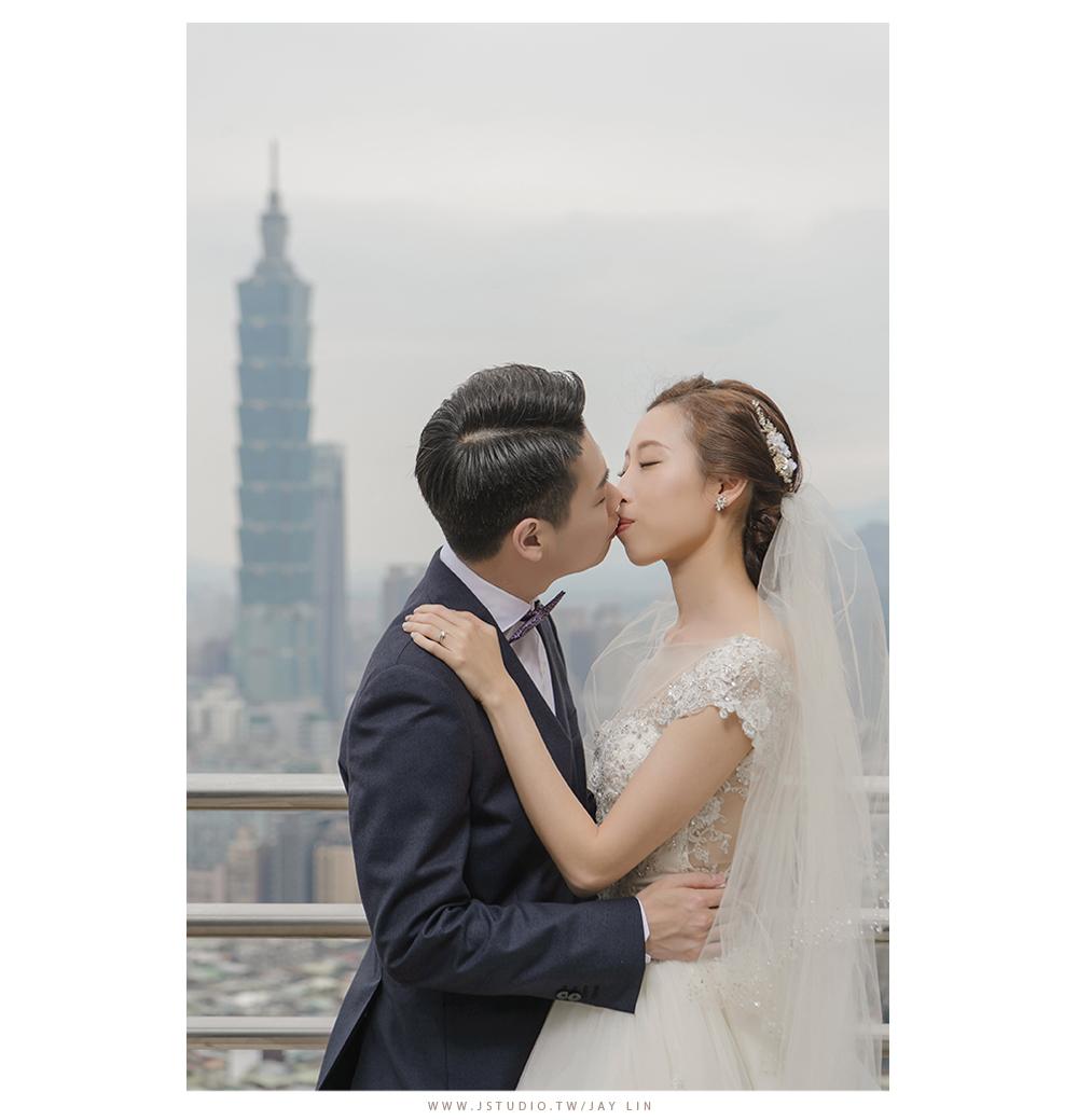 婚攝 DICKSON BEATRICE 香格里拉台北遠東國際大飯店 JSTUDIO_0033