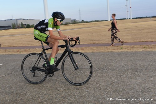 Antwerp Cycling Tour TT (387)