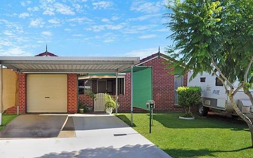 195 Livingstone Rd, Marrickville NSW 2204