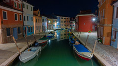 3:30 AM (Star Wizard) Tags: venezia veneto italy it
