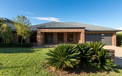 78 Atherton Crescent, Tatton NSW