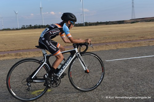 Antwerp Cycling Tour TT (316)