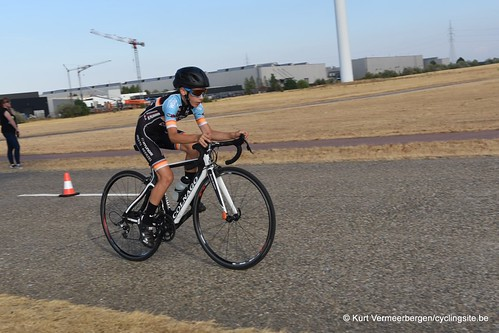Antwerp Cycling Tour TT (313)