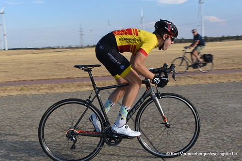 Antwerp Cycling Tour TT (291)