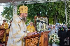 Літургія-Володимира-Великого-58