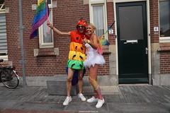DSC04075 (ZANDVOORTfoto.nl) Tags: pride gaypride prideatthebeach beach zandvoort zandvoortfoto zandvoortfotonl 2018 pink love lhbt lesbian transseksual gay beachlife event