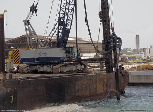 damen shiprepair curacao 07-2018 (21)