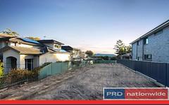 108 Gungah Bay Road, Oatley NSW