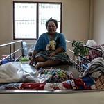 Rayong il primo centro di accoglienza per i malati di Hiv-Aids del Paese