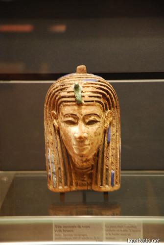 Стародавній Єгипет - Лувр, Париж InterNetri.Net  052